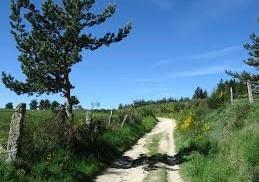 chemin de saint jaques