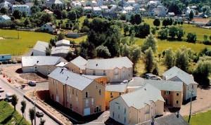 residence-saint-alban-sur-limagnole-300x178