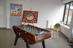 salle d'activités02