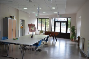 salle d'activités04